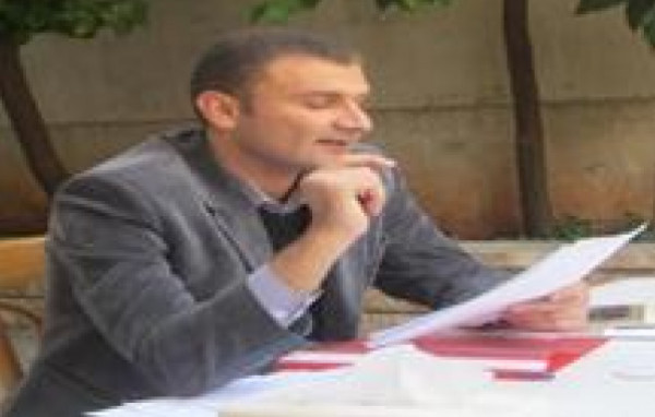 القسطنطينية تخسر عشاء أردوغانها الأخير في استانبول !بقلم:ياسين الرزوق زيوس