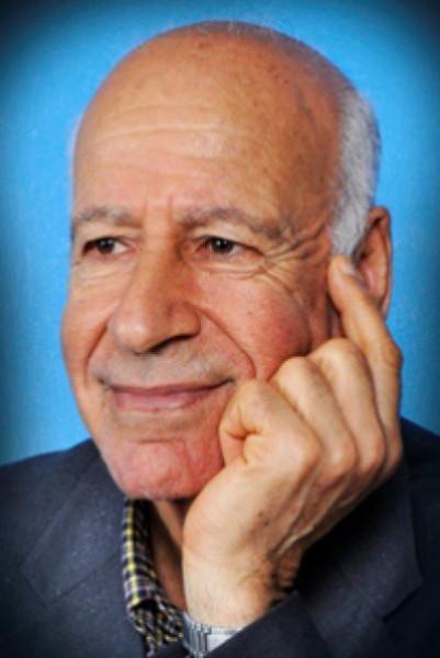 تفسير حب الفلسطينيين للجزائر بقلم: توفيق أبو شومر