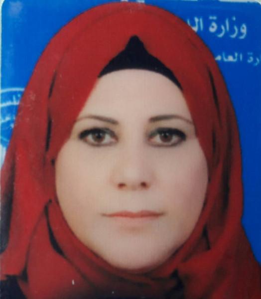 التطور الحضاري الإنساني بقلم:جوليت أبو شنب