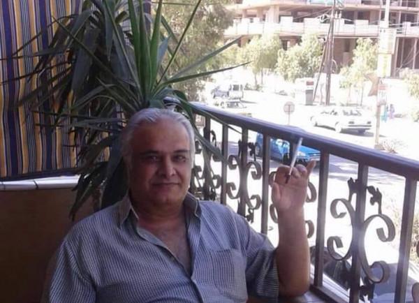 إلى عمي أبو أدهم بقلم:هلا تيسير ابوبكر