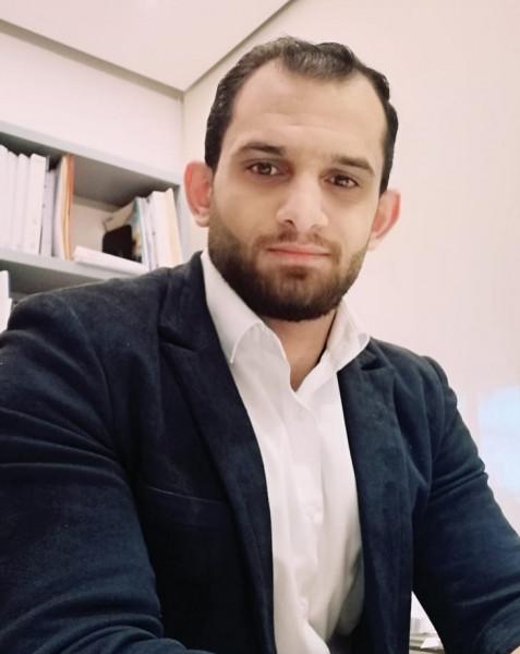 التمثيل الفلسطيني.. ومحاولة وراثة شعب حي!!بقلم:جهاد سليمان