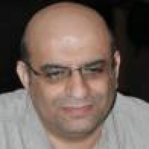 """مقبرة عسقلان تنتصر للفلسطينيين وتكذّب نتنياهو و""""الآثار"""" الإسرائيلية بقلم: تيسير خلف"""