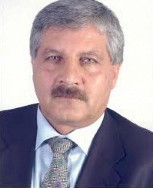 في ذكرى رحيله الحادية عشرة محمود درويش؛ صورة أخرى للوطن