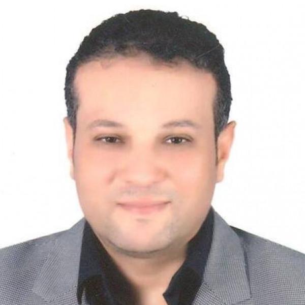 جمال الوصف القرآني في سورة النمل بقلم:علي عمر خالد
