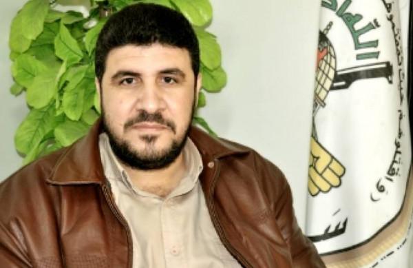 """هل تسعى """" إسرائيل """" لاستعادة قوة الردع المفقودة!!بقلم :أحمد عبد الرحمن"""