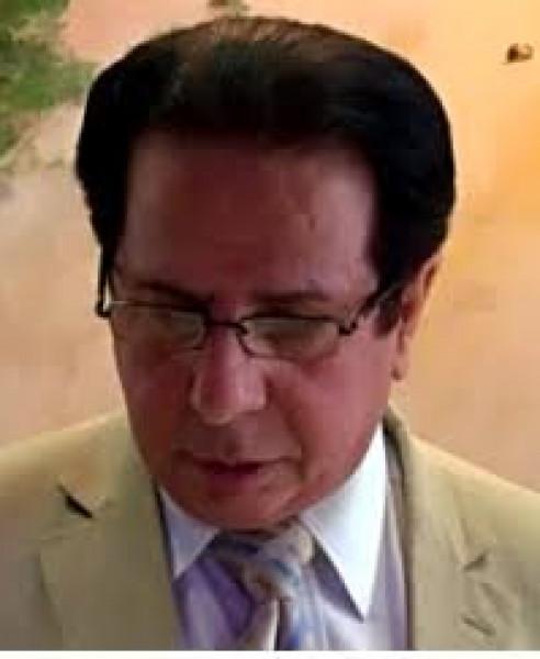 اليوم الخالد بقلم:د. ابراهيم الخزعلي
