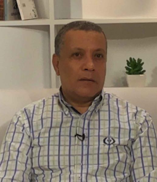 إجراءات وزارة العمل ضد العمال الفلسطينيين في لبنان بقلم: فتحي كليب