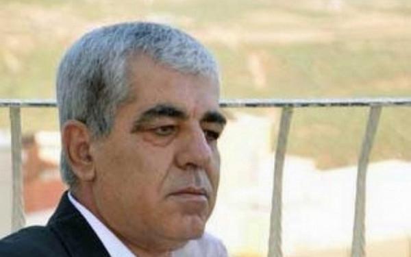 يا قادة الأحزاب العربية : ليتكم تدرون حجم فشلكم في الوحدة بقلم:كمال ابراهيم