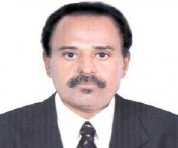 """حكمة """"هادي"""" في ملف الحديدة بقلم : محمد سالم بارمادة"""
