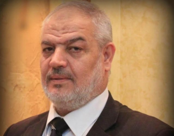قرارات مؤثرة وفاعلة بقلم: د.عبدالكريم شبير