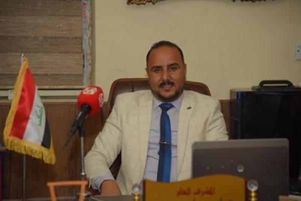 الملك عبدالله رجل التحديات الكبرى بقلم:علاء دلي اللهيبي