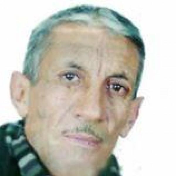 قراءة متعجلة في عزوف الشباب التونسي عن الإستحقاقات الإنتخابية بقلم:محمد المحسن