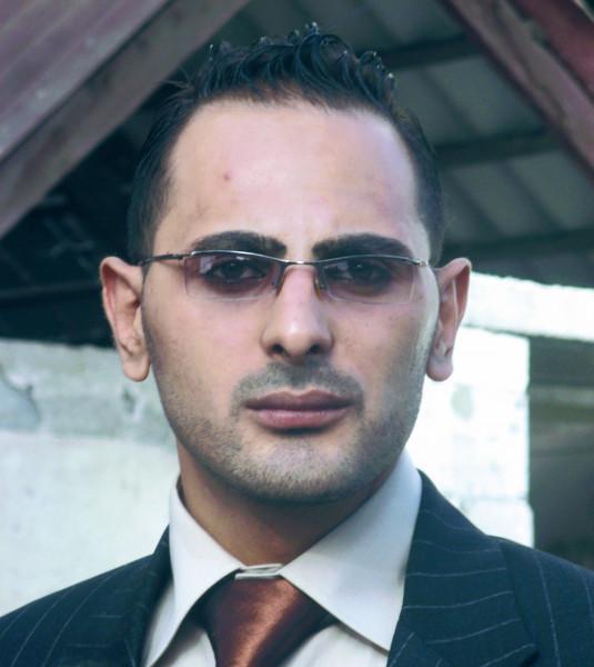 ما يجرى الآن جنوب القدس في وادي الحمص بقلم: سائد حامد حسن ابوعيطه