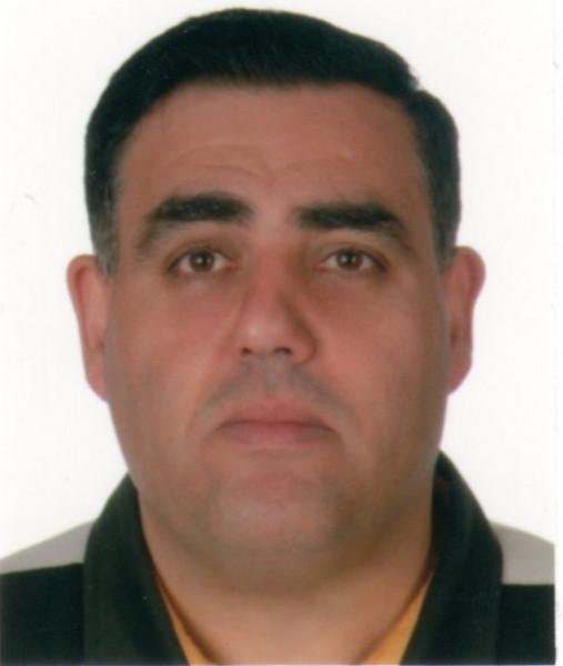 الأردن عُمق إستراتيجي بحاجة لقرارات مصيرية بقلم: مهند إبراهيم أبو لطيفة