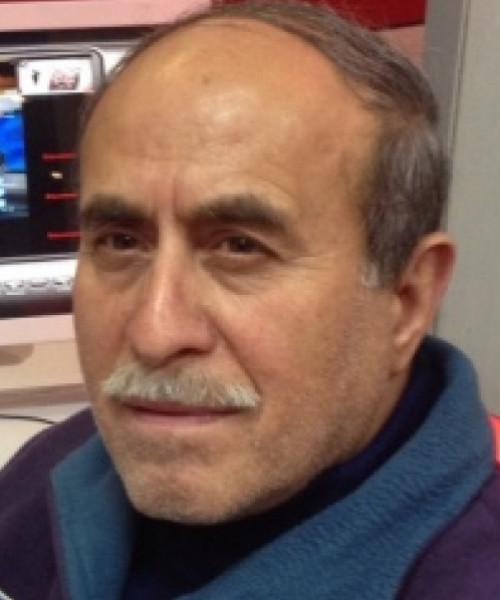 الصراعات السياسية في العراق و وهم المعارضة  بقلم:عبد الخالق الفلاح