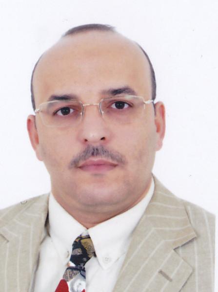 سوق الشّرائح بقلم:أ. صلاح بوزيّان