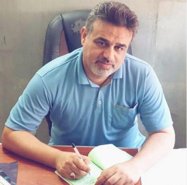 مخاطر التفكير في العراق بقلم:أسعد عبدالله عبدعلي