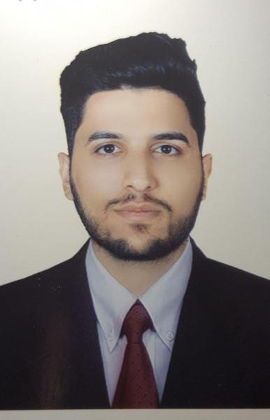 كش بغداد بقلم:محمد جواد الميالي
