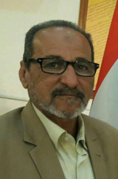 إباء المتوكلين بقلم:سلام محمد العامري