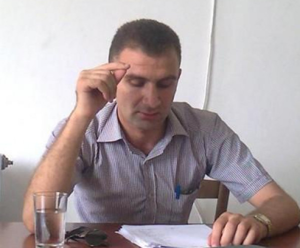 اغتيال قلب غائب في حزب العقول التي لم تغضب بعد!بقلم:ياسين الرزوق زيوس