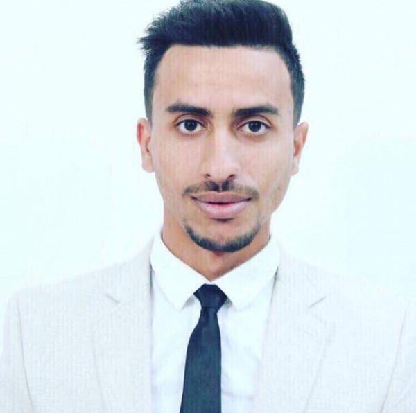 اللاجئون..الأوطان البديلة بقلم:محمود أبو رزق