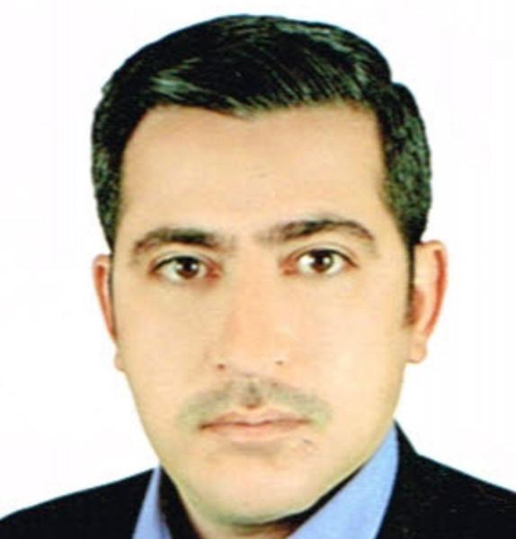 مهزلة المهازل في حكومة عادل!بقلم:احمد احسان الخفاجي