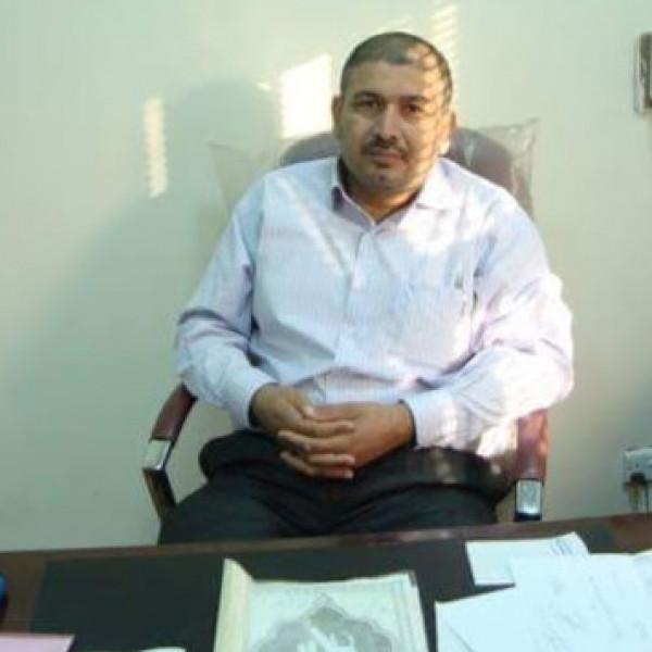 ركلة جزاء بقلم:خالد الناهي