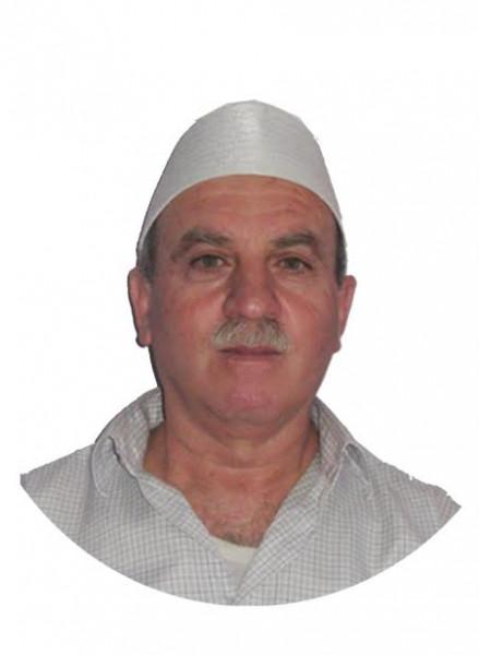في انتظار الزحف الصحراوي بقلم: صالح أحمد (كناعنة)