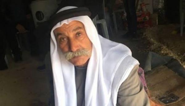 هل تعرفون عنقاء قُرى فلسطين؟ بقلم:توفيق أبو شومر