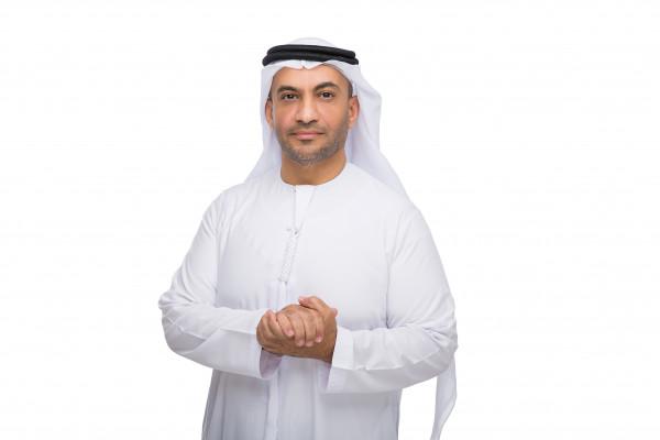 الميلشيات وعوامل الخطر في الشرق الأوسط بقلم:د. سالم الكتبي
