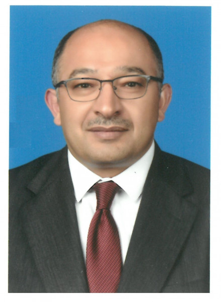 إشكالية التعيين في المناصب الأكاديمية بالجامعات المحلية بقلم:د . خالد التلاحمة
