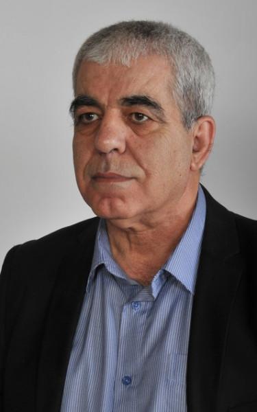 انعكاسات تصريح عودة عن استعداد القائمة المشتركة بدخول ائتلاف مع حكومة برئاسة غانتس