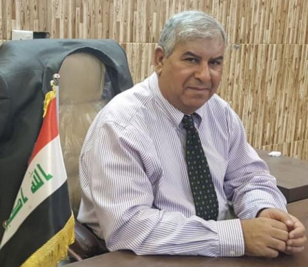 مساهمة التقنيات الحديثة في تهديد الاستقرار الأسري بقلم:لطيف عبد سالم