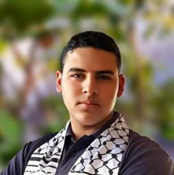 أجواء الانتخابات وحالة فلسطينية يرثى لها؟!بقلم:علم الدين ديب