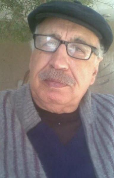 صراع القوميات في اطار المصالح بقلم:محمد جبر الريفي