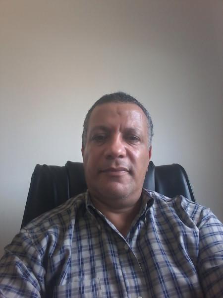 إجازة العمل في لبنان والمكانة القانونية – السياسية للاجئين الفلسطينيين (2/4)