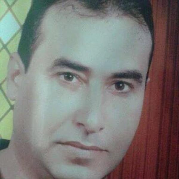 السقوط  بقلم: زياد محمد حسن مخيمر