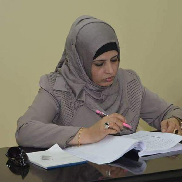 إنحراف البوصلة بقلم : سهير عبد العزيز