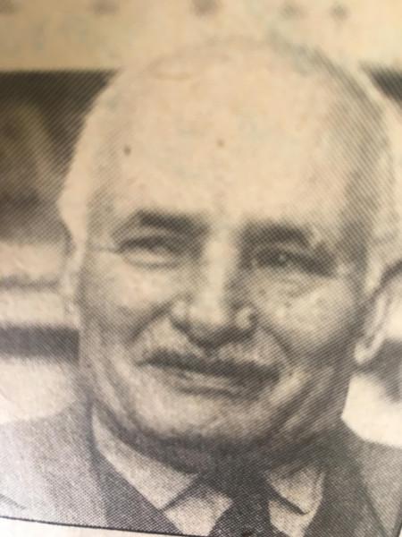 في ذكرى النقابي والمناضل والقائد الشيوعي سليم القاسم بقلم: شاكر فريد حسن