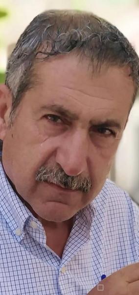 المقهور الجائع بقلم:محمد درويش