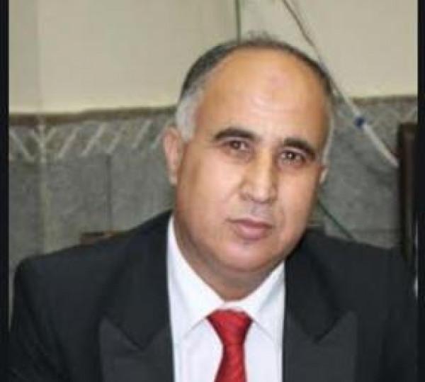 الانتخابات الإسرائيلية بين الأيديولوجيات واستطلاعات الرأي بقلم:أ.عادل ياسين