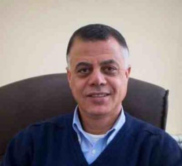الدلالات الإستراتيجية لهجوم ريفيفيم بقلم: العميد أحمد عيسى