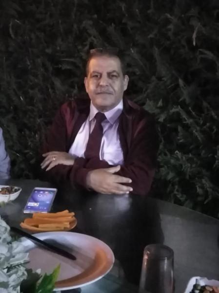 عاشوراء الفلسطينية وكربلاء العربية  بقلم:رضوان عبد الله
