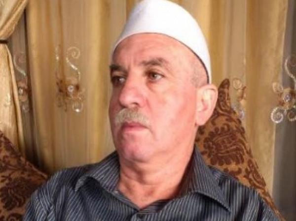 """صدور كتاب """"دلالة العقم والاخصاء في الأدب الفلسطيني"""" لـ صالح أحمد (كناعنة)"""