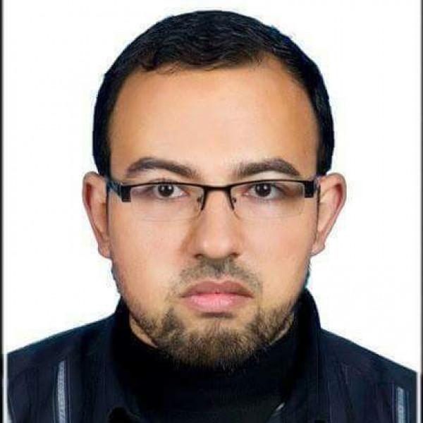 اليمين الصهيوني والحق الفلسطيني التاريخي الأصيل بأرضه بقلم: محمد مصطفى شاهين
