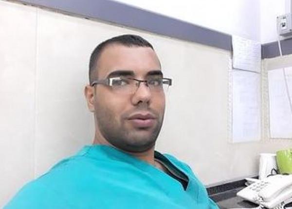 شطب موظفي الطيران المدنى شو شطب لمشروع الدولة بقلم:شادى الأعرج