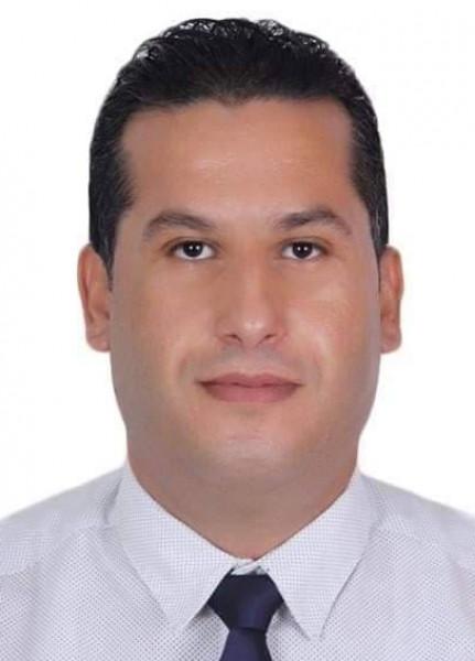 قيمة المواطنة الرقميّة في فلسطين من منظور ما بعد الحداثّة بقلم:أحمد يونس حمودة