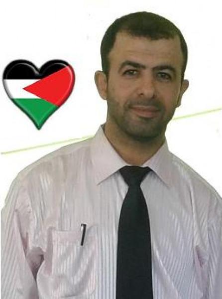 المطلوب فلسطينياً بيوم الديمقراطية العالمي بقلم: محسن ابو رمضان