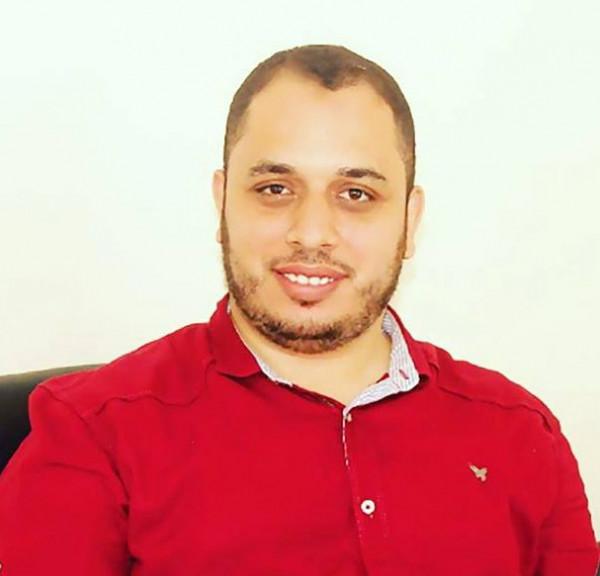 نتنياهو .. والعد إلى عشرة مع غزة!بقلم:أحمد اللبابيدي