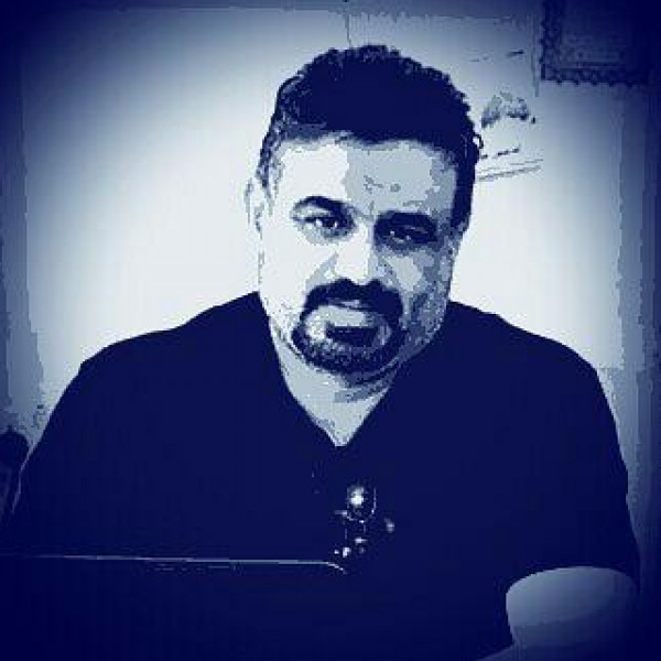 قانون الجرائم الالكترونية... محاولة لقمع الحريات بقلم:أسعد عبدالله عبدعلي